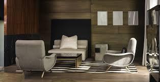 furniture design studios. The-gallery - Gloria Cortina Furniture Design Studios