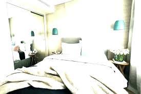 bedroom bedside pendant lights light bedside pendant lights for bedroom simple yet nice hanging table light