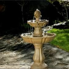 belmont garden antoinette 16 spout