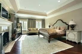 bedroom area rugs ideas master bedroom area rugs contemporary design master bedroom rugs exceptional bedrooms with area rugs pictures master master bedroom