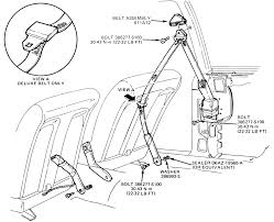 4t65e automatic transmission parts diagram additionally 4t80e transmission diagram moreover sunroof headliner repair c question 281748
