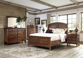 greensburg bedroom set – Klaud