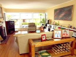 Space friendly furniture Innovative Furniture Living Room Kids Make Space For The Kids Modern Kid Friendly Living Room Living Room Furniture Ghmeinfo Living Room Kids Make Space For The Kids Modern Kid Friendly Living