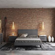 best bedroom lighting. Best Bedroom Lighting Fixtures Pendant Lights Bedside Lamps