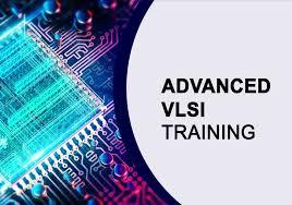 Y Chart In Vlsi Design Vlsi Training In Bangalore Courses Smec Labs Bangalore
