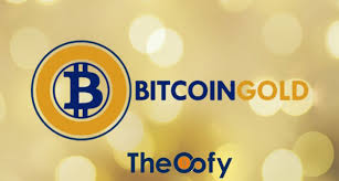 Supply of 21,000,000 btg coins. Bitcoin Gold Btg Future Price Predictions For 2018 2019 2020 And 2025 Will Btg Keep Dropping Or Get Back On Track Oofy
