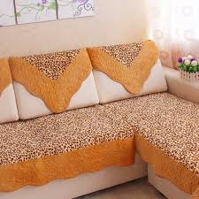 Sofa Cushion Covers Replacement Covers For Sofa Cushions Hereo