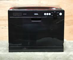 where to buy dishwasher. Perfect Where WESTLAND VESTA DWV322CB COUNTER TOP DISHWASHER RV APPLIANCES FOR SALE  Appliances In Where To Buy Dishwasher
