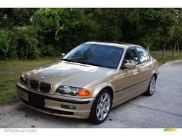 Sport Series bmw 328i 2000 : 2000 Light Yellow Metallic BMW 3 Series 328i Sedan #35788870 ...
