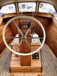 Boat Design Ideas Pin By Pedro Goncalves On Boat Design Ideas In 2019 Boat