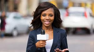 How to Become a Reporter | Career Girls - Explore Careers