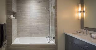 bathroom remodel san francisco.  Bathroom Stunning Bathroom Remodeling San Francisco Throughout Design  Of Worthy Remodel On Intended M