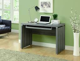 office cupboard design. home office desks for design of cupboard designs small space