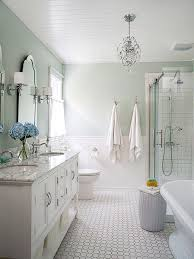 Bathroom Layout Guidelines And Requirements Better Homes Gardens Inspiration Bathroom Remodel Labor Cost Plans