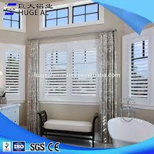 Aluminum Decorative Exterior Shutters Aluminum Decorative - Exterior shutters uk