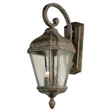 globe lighting fixtures trans globe lighting 2 light outdoor burnished rust wall lantern for ideas