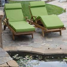 outdoor chaise lounge cushions. Outdoor Chaise Lounge Cushions P