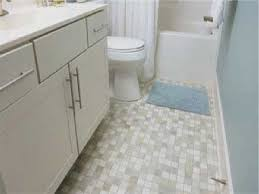 small bathroom flooring ideas design and more for bathrooms room decorating