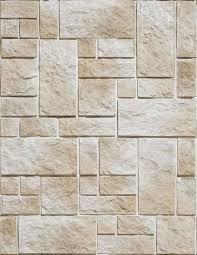 stone cladding texture