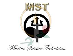 Marine Science Technician Rate Card Marine Science Technician Mst Militarywives