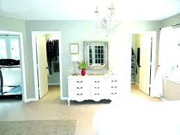 closets for small bedrooms storage solutions for small closets small wardrobes for small bedrooms small bedroom