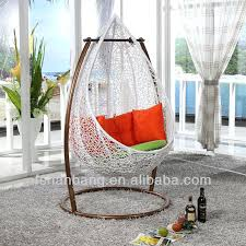 hanging indoor swing patio swings hanging chair indoor swing chair indoor swing indoor swing hanging hanging indoor swing