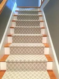 stair runners by the foot. Stair Runners By The Foot Furniture Contemporary Home Design Throughout N