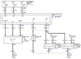01 mustang wiring diagram facbooik com Ford Probe Fuse Box Diagram 01 f250 fuse panel diagram f fuse box diagram ford truck ford probe fuse box diagram