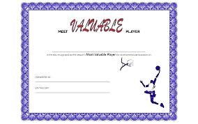 Professional Athlete Contract Template Awesome Basketball Paper Template Athletic Sponsorship Letter Template