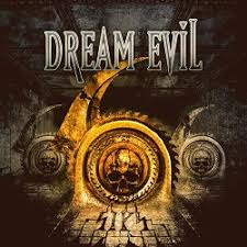<b>Dream Evil</b> - <b>Six</b> - Reviews - Encyclopaedia Metallum: The Metal ...