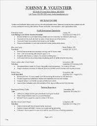 Resume Unique Simple Resume Templates Free Simple Resume Templates