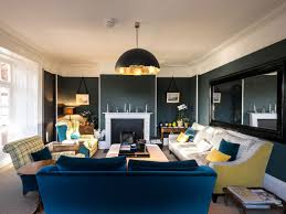 quintessential b b godwick hall review hotels accommodation quintessential b b godwick hall review