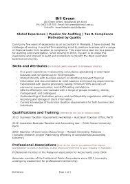 Basic Resume Template For First Job Modeladviceco