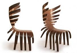unique wood chair. Interesting Chair Design Competition And Generativ 1600x900 Unique Wood R