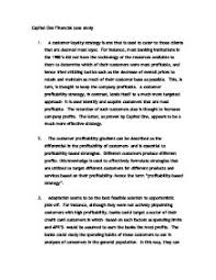 folio essay on sally clark s case gcse religious studies  capital one financial case study
