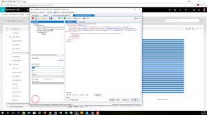 Dynamics Crm Chart Editor Create Complex Charts In Dynamics 365 With Help From The Fetchxml Builder