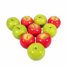 Red Apple Kitchen Decor Popular Green Apple Decor Buy Cheap Green Apple Decor Lots From