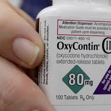 Buy Oxycontin Online – My Blog