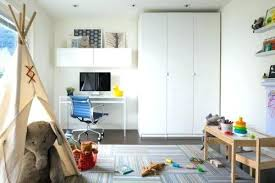 Office and playroom Shared Living Room Home Office Playroom Design Ideas Home Office Playroom Design Ideas Room Integrated With Kids Houses Interior Bertschikoninfo Home Office Playroom Design Ideas Home Office Playroom Design Ideas