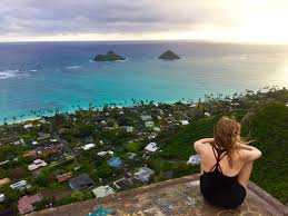 quitting job and moving to hawaii essay popsugar smart  share this link
