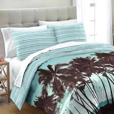 palm tree duvet cover palm tree bedding sets discover the best palm tree comforters quilts duvet covers palm tree duvet cover single palm tree duvet cover