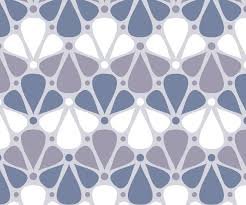 149 best Fabric images on Pinterest | Gates, Texture and Art ... & Geometric Quilting Cotton 118 Adamdwight.com