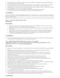 richard pleasants resume 12012010