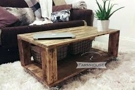 diy coffee table with storage round coffee table coffee table round coffee table plans pallet top