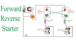 220v single phase wiring forward reverse switch best of schneider contactor wiring diagram pdf contactor wiring