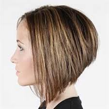 35 Short Stacked Bob Hairstyles   Short Hairstyles 2016   2017 moreover 20 Best Stacked Layered Bob   Bob Hairstyles 2015   Short moreover  in addition Short Stacked Bob Hairstyles You will Love   The Best Short besides 35 Short Stacked Bob Hairstyles   Short Hairstyles 2016   2017 furthermore 35 Short Stacked Bob Hairstyles   Short Hairstyles 2016   2017 likewise 25  best ideas about Stacked Hairstyles on Pinterest   Short likewise  further 25  best ideas about Stacked Bobs on Pinterest   Stacked bob moreover 25  best ideas about Stacked bobs on Pinterest   Stacked bob moreover 30 Stacked A line Bob Haircuts You May Like   Pretty Designs. on short stacked bob