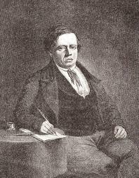 A1 History Dunbar: Alexander Somerville