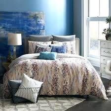 graphic design duvet covers um size of bedding charming 3pc 100 cotton duvet covers modern reversible