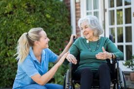 Search careerbuilder for insurance rn jobs and browse our platform. Why Do You Want To Work In A Nursing Home Maryville Online