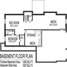 Small Picture Small Basement Plans Trendy Small Basement Remodel Ideas Basement